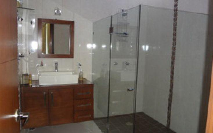 Foto de casa en venta en federico ii ,segundo lote 14 y 15, la noria de los reyes, tlajomulco de zúñiga, jalisco, 1768058 no 20