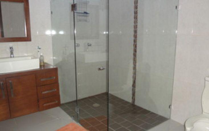 Foto de casa en venta en federico ii ,segundo lote 14 y 15, la noria de los reyes, tlajomulco de zúñiga, jalisco, 1768058 no 21