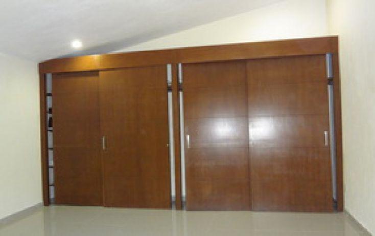 Foto de casa en venta en federico ii ,segundo lote 14 y 15, la noria de los reyes, tlajomulco de zúñiga, jalisco, 1768058 no 22