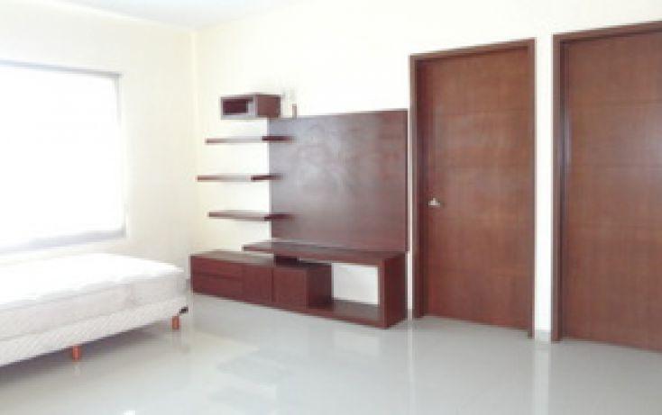 Foto de casa en venta en federico ii ,segundo lote 14 y 15, la noria de los reyes, tlajomulco de zúñiga, jalisco, 1768058 no 23