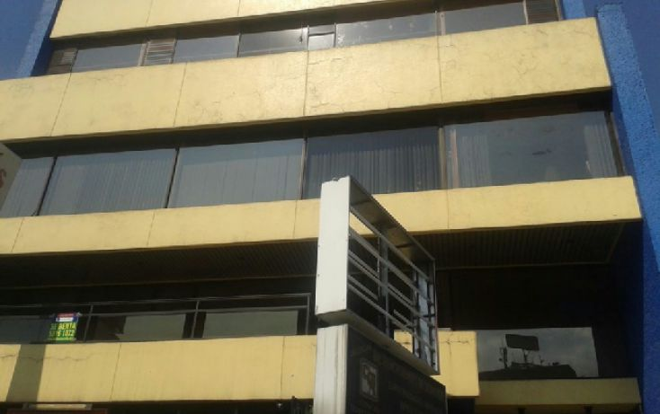 Foto de oficina en renta en federico t de la chica, ciudad satélite, naucalpan de juárez, estado de méxico, 405270 no 01