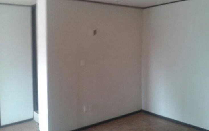 Foto de oficina en renta en federico t de la chica, ciudad satélite, naucalpan de juárez, estado de méxico, 405270 no 02