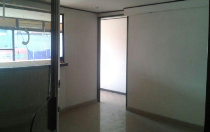 Foto de oficina en renta en federico t de la chica, ciudad satélite, naucalpan de juárez, estado de méxico, 405270 no 04