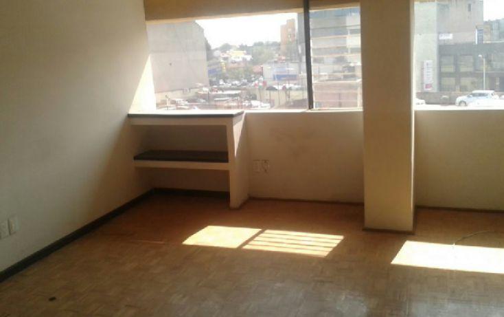 Foto de oficina en renta en federico t de la chica, ciudad satélite, naucalpan de juárez, estado de méxico, 405270 no 05