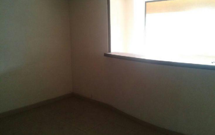Foto de oficina en renta en federico t de la chica, ciudad satélite, naucalpan de juárez, estado de méxico, 405270 no 06