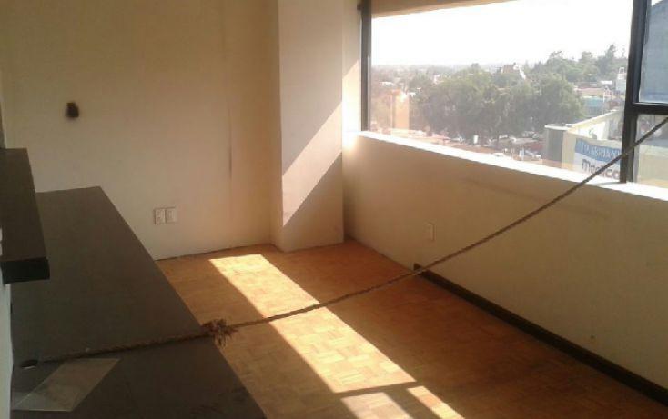 Foto de oficina en renta en federico t de la chica, ciudad satélite, naucalpan de juárez, estado de méxico, 405270 no 07