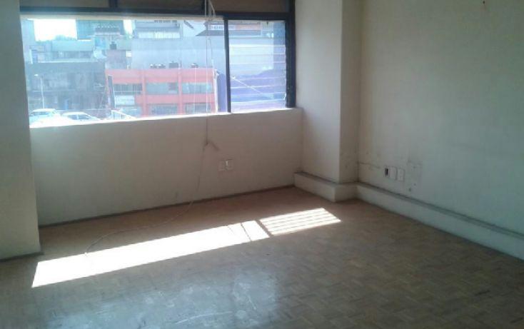 Foto de oficina en renta en federico t de la chica, ciudad satélite, naucalpan de juárez, estado de méxico, 405270 no 08