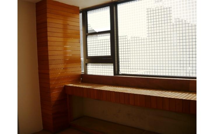 Foto de oficina en renta en federico t de la chica, ciudad satélite, naucalpan de juárez, estado de méxico, 405273 no 03