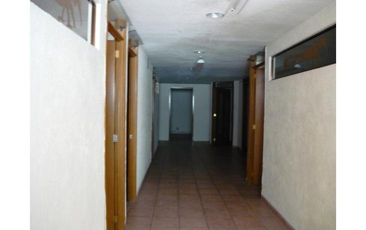 Foto de oficina en renta en federico t de la chica, ciudad satélite, naucalpan de juárez, estado de méxico, 405273 no 04
