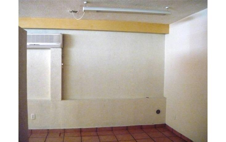 Foto de oficina en renta en federico t de la chica, ciudad satélite, naucalpan de juárez, estado de méxico, 405273 no 05