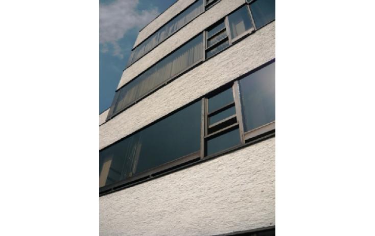 Foto de oficina en renta en federico t de la chica, ciudad satélite, naucalpan de juárez, estado de méxico, 405273 no 07