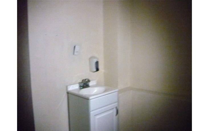 Foto de oficina en renta en federico t de la chica, ciudad satélite, naucalpan de juárez, estado de méxico, 405273 no 08
