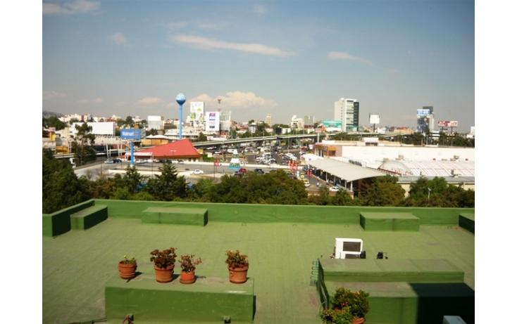 Foto de oficina en renta en federico t de la chica, ciudad satélite, naucalpan de juárez, estado de méxico, 405273 no 11