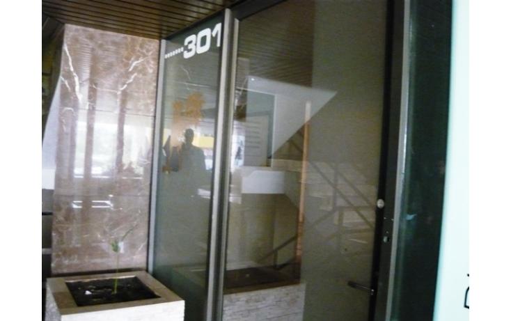 Foto de oficina en renta en federico t de la chica, ciudad satélite, naucalpan de juárez, estado de méxico, 405273 no 12