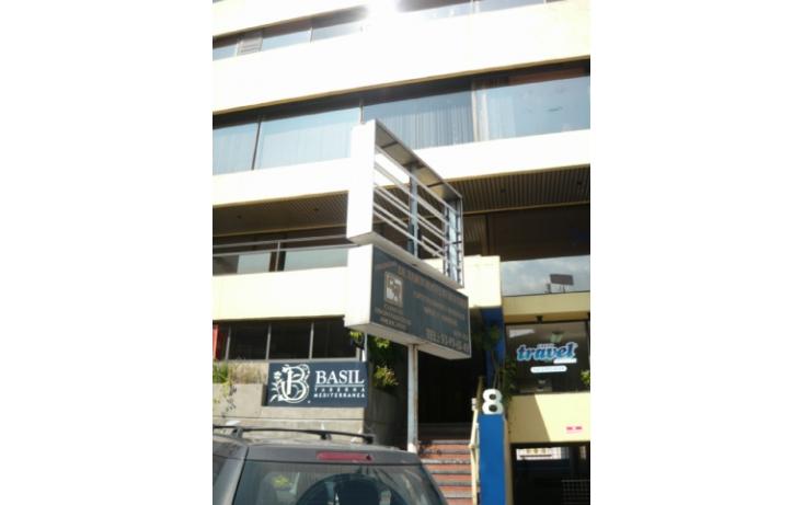 Foto de oficina en renta en federico t de la chica, ciudad satélite, naucalpan de juárez, estado de méxico, 405278 no 01