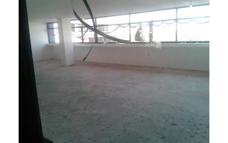 Foto de oficina en renta en federico t de la chica, ciudad satélite, naucalpan de juárez, estado de méxico, 405278 no 02