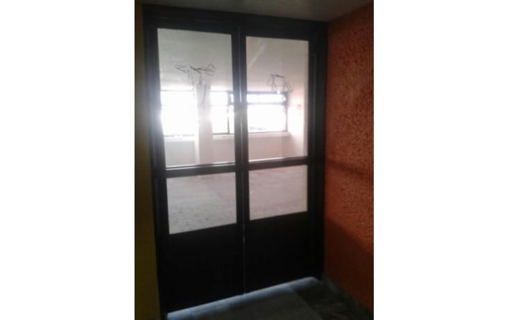 Foto de oficina en renta en federico t de la chica, ciudad satélite, naucalpan de juárez, estado de méxico, 405278 no 03