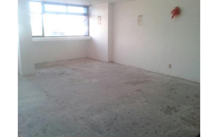Foto de oficina en renta en federico t de la chica, ciudad satélite, naucalpan de juárez, estado de méxico, 405278 no 04