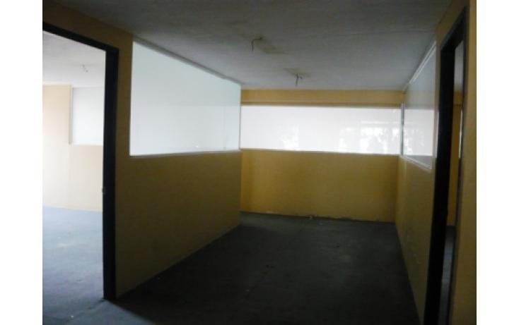 Foto de oficina en renta en federico t de la chica, ciudad satélite, naucalpan de juárez, estado de méxico, 442441 no 02