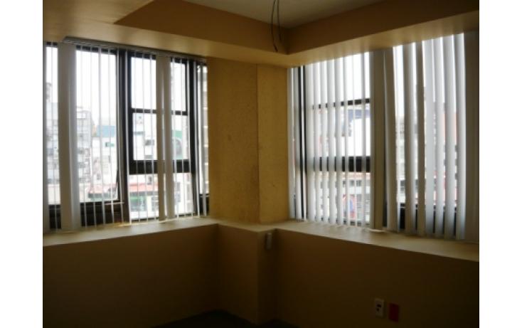 Foto de oficina en renta en federico t de la chica, ciudad satélite, naucalpan de juárez, estado de méxico, 442441 no 06