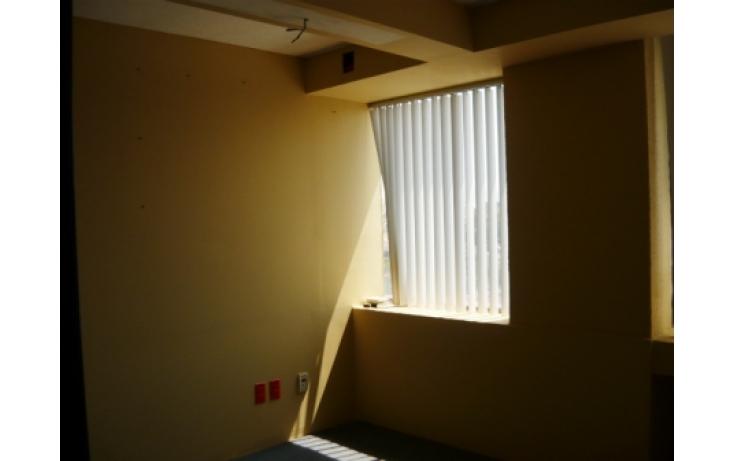 Foto de oficina en renta en federico t de la chica, ciudad satélite, naucalpan de juárez, estado de méxico, 442441 no 08