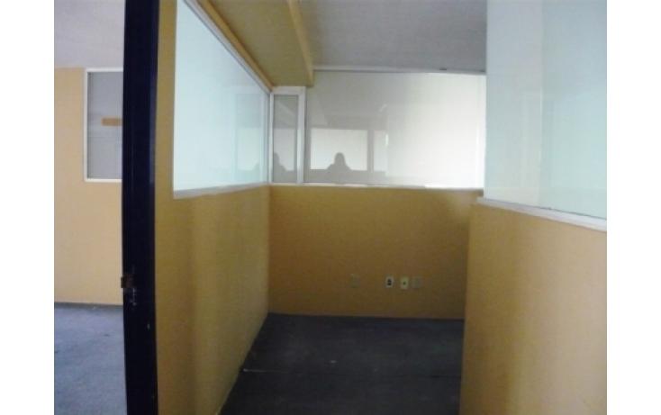Foto de oficina en renta en federico t de la chica, ciudad satélite, naucalpan de juárez, estado de méxico, 442441 no 11