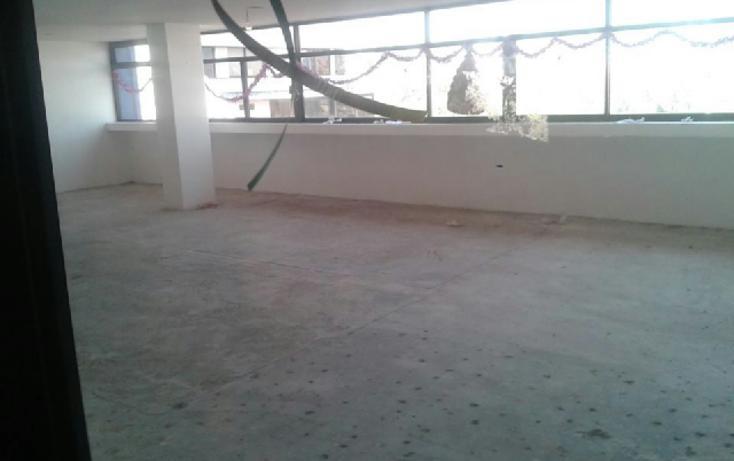 Foto de oficina en renta en federico t. de la chica , ciudad satélite, naucalpan de juárez, méxico, 405278 No. 02