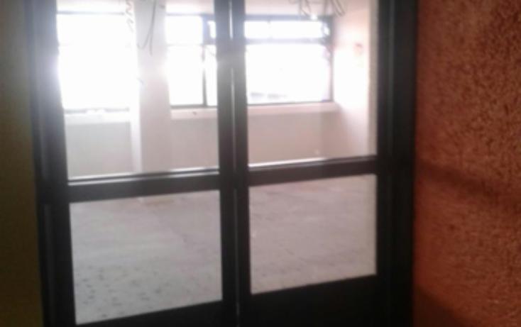 Foto de oficina en renta en federico t. de la chica , ciudad satélite, naucalpan de juárez, méxico, 405278 No. 03