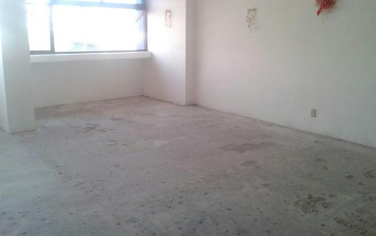 Foto de oficina en renta en federico t. de la chica , ciudad satélite, naucalpan de juárez, méxico, 405278 No. 04