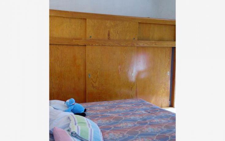Foto de casa en venta en feli cuevas 16, san lorenzo, zumpango, estado de méxico, 1565560 no 05