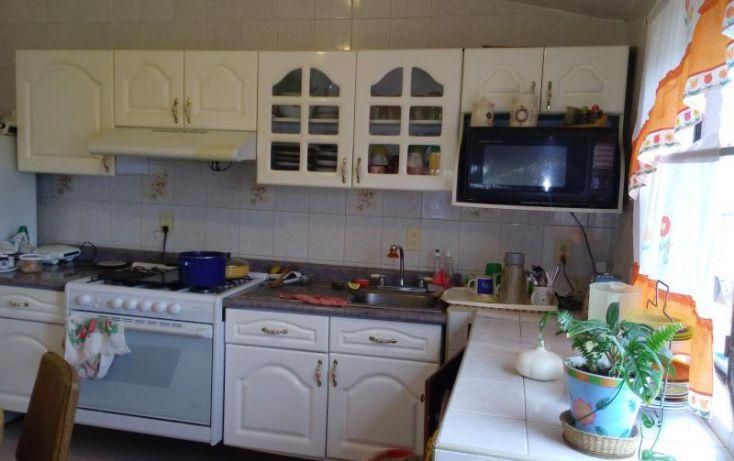 Foto de casa en venta en feli cuevas 16, san lorenzo, zumpango, estado de méxico, 1565560 no 06