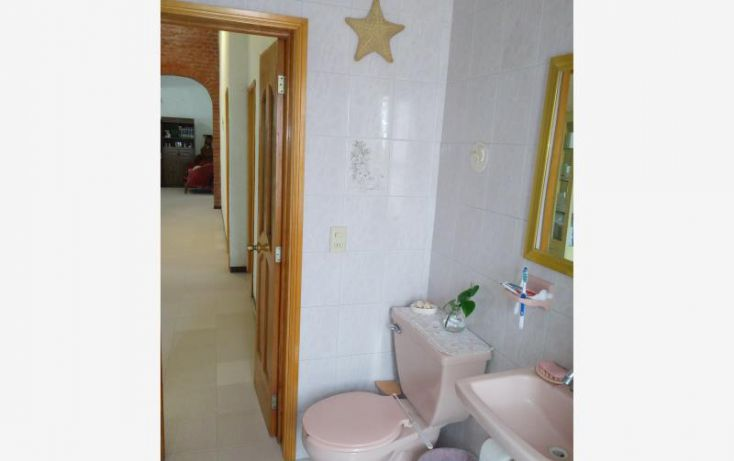 Foto de casa en venta en feli cuevas 16, san lorenzo, zumpango, estado de méxico, 1565560 no 07