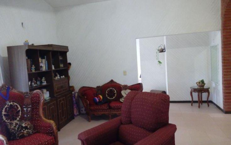 Foto de casa en venta en feli cuevas 16, san lorenzo, zumpango, estado de méxico, 1565560 no 08