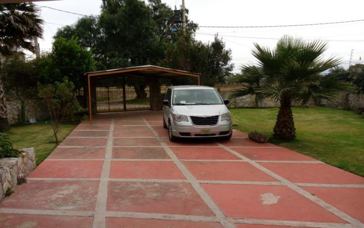 Foto de casa en venta en feli cuevas 16, san lorenzo, zumpango, estado de méxico, 1565560 no 09