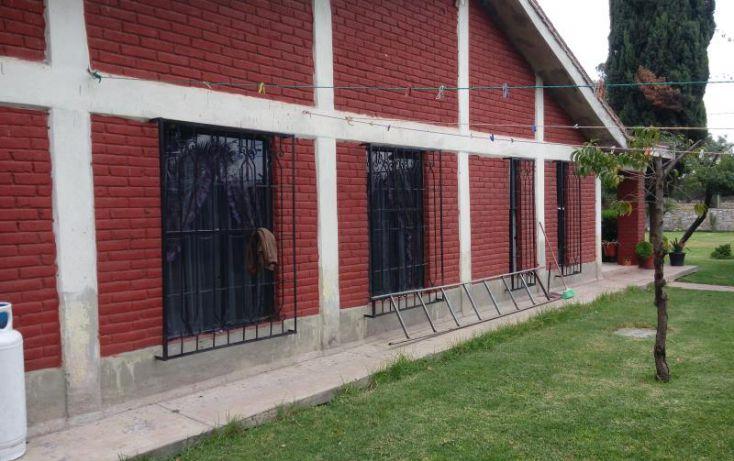 Foto de casa en venta en feli cuevas 16, san lorenzo, zumpango, estado de méxico, 1565560 no 11