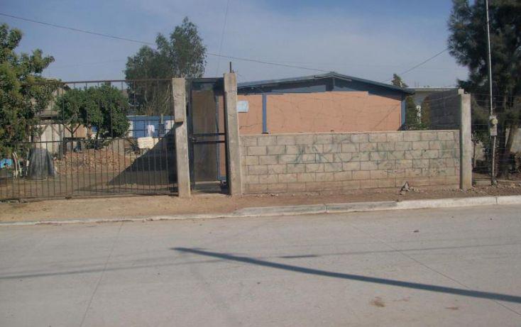 Foto de terreno habitacional en venta en féli preciado 38, altiplano, tijuana, baja california norte, 1609808 no 02