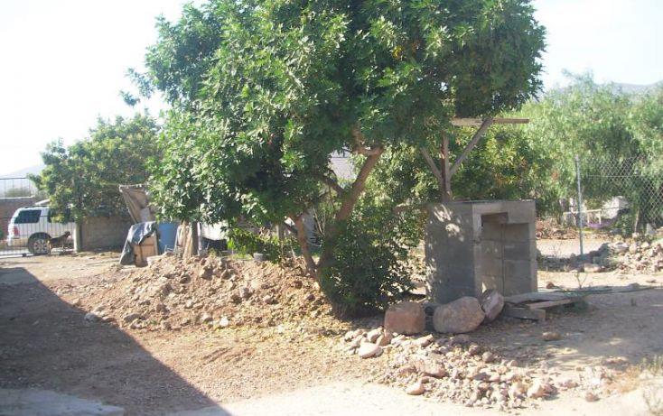 Foto de terreno habitacional en venta en féli preciado 38, altiplano, tijuana, baja california norte, 1609808 no 07
