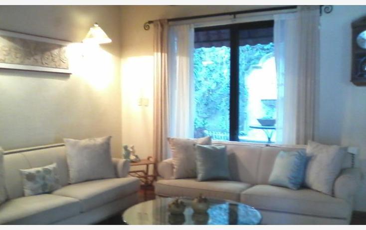 Foto de casa en venta en feliciano martinez cruz 000, chicahuales i, jesús maría, aguascalientes, 3419260 No. 02