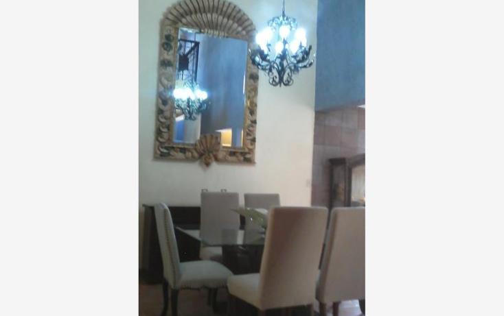 Foto de casa en venta en feliciano martinez cruz 000, chicahuales i, jesús maría, aguascalientes, 3419260 No. 03