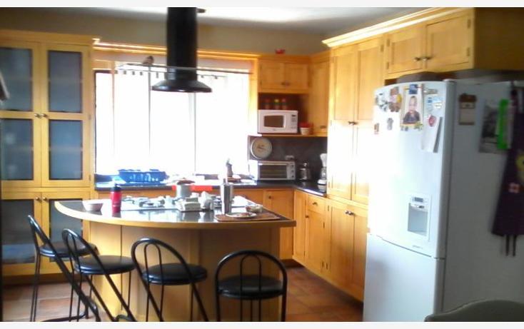 Foto de casa en venta en feliciano martinez cruz 000, chicahuales i, jesús maría, aguascalientes, 3419260 No. 04