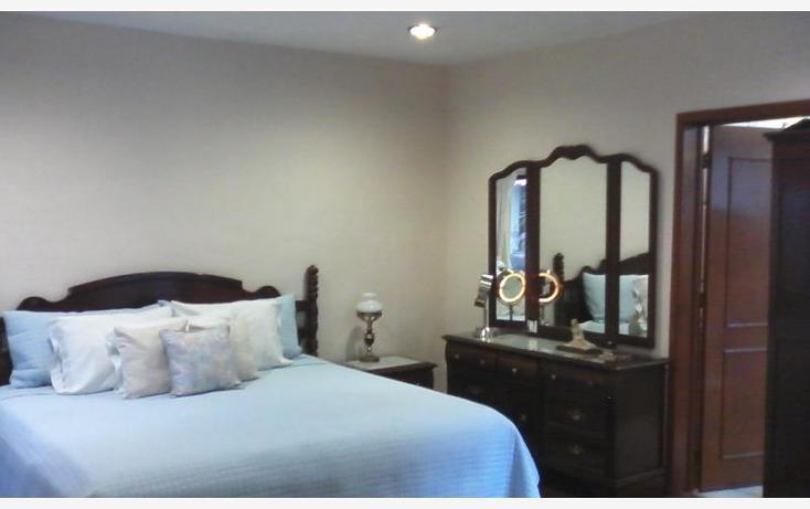 Foto de casa en venta en feliciano martinez cruz 000, chicahuales i, jesús maría, aguascalientes, 3419260 No. 05