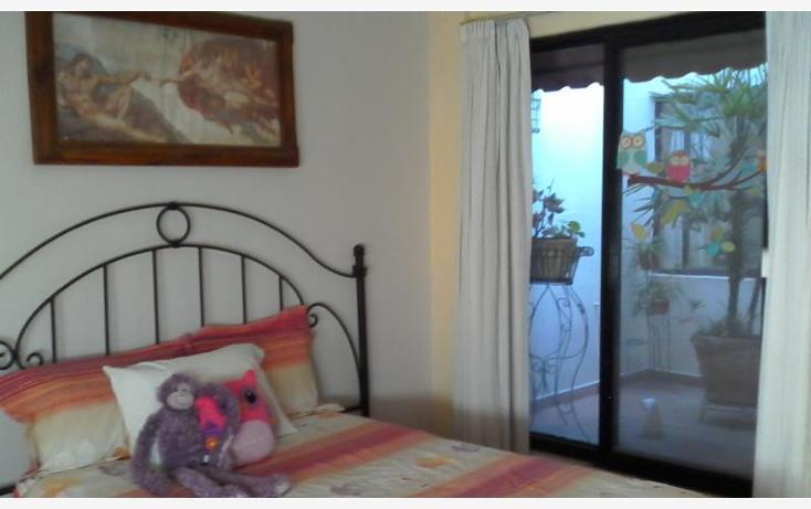 Foto de casa en venta en feliciano martinez cruz 000, chicahuales i, jesús maría, aguascalientes, 3419260 No. 06