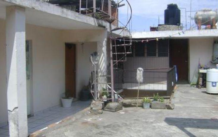 Foto de local en venta en, felicitas del rio, morelia, michoacán de ocampo, 2021457 no 03