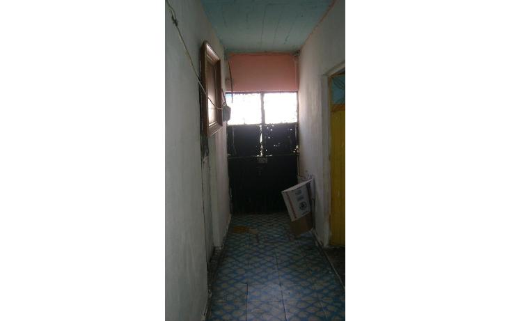 Foto de local en venta en  , felicitas del rio, morelia, michoac?n de ocampo, 2021457 No. 04