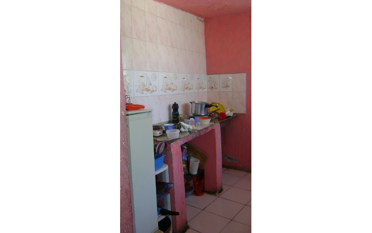 Foto de local en venta en  , felicitas del rio, morelia, michoac?n de ocampo, 2021457 No. 05