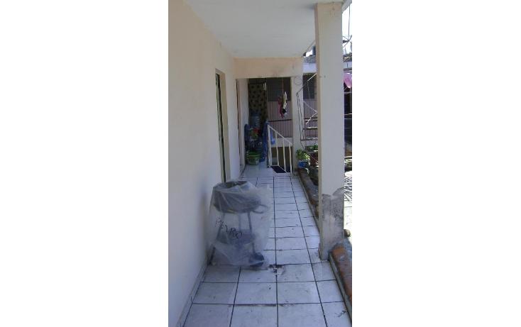 Foto de local en venta en  , felicitas del rio, morelia, michoac?n de ocampo, 2021457 No. 08