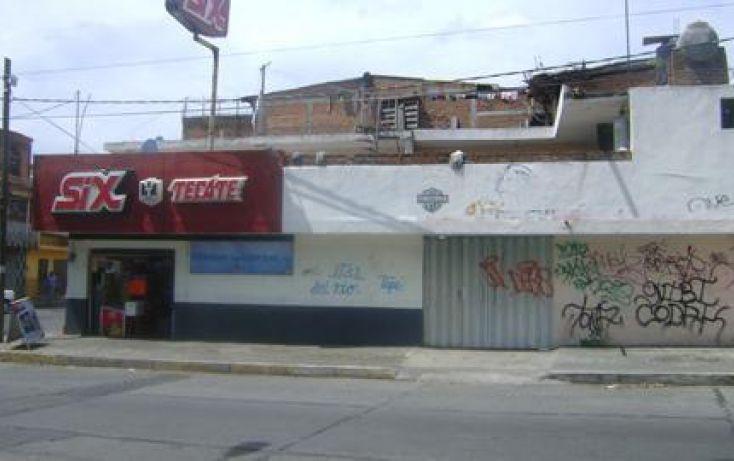 Foto de local en venta en, felicitas del rio, morelia, michoacán de ocampo, 2021457 no 09