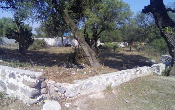 Foto de terreno habitacional en venta en  1, dendho, atitalaquia, hidalgo, 1933646 No. 01