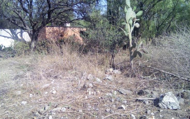 Foto de terreno habitacional en venta en  1, dendho, atitalaquia, hidalgo, 1933646 No. 02