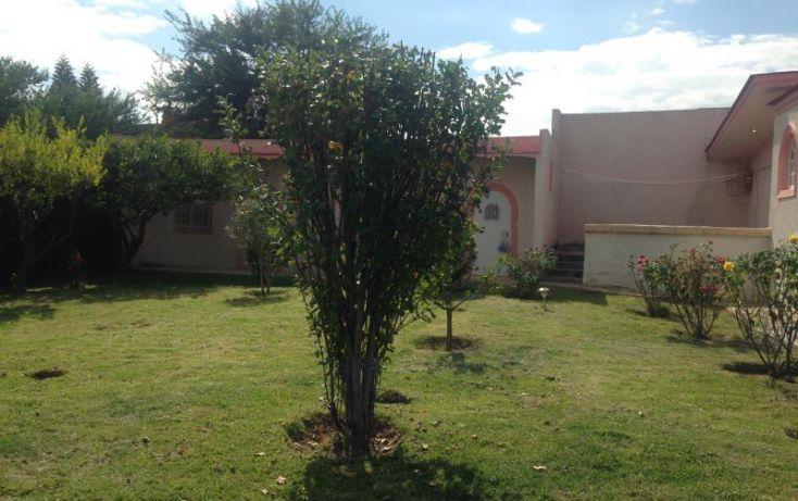 Foto de casa en venta en felipe angeles 114, potrero nuevo, el salto, jalisco, 1990426 no 10